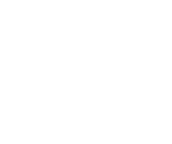 View by Velocity Frequent Flyer
